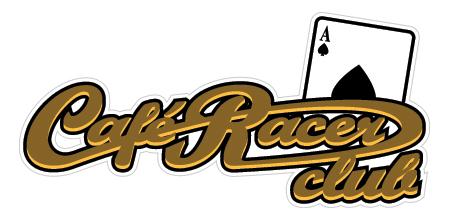 01: cafe-racer