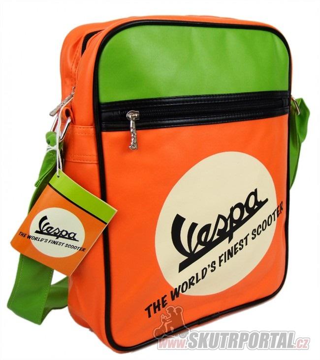 Vespa taška