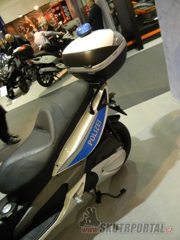 intermot 2012 - quadro