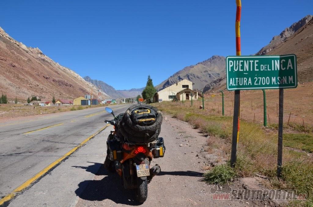 quadro 350d na cestě kolem světa