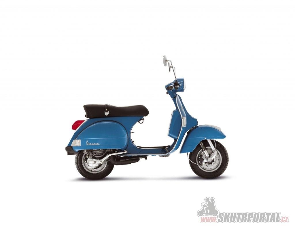Vespa PX 125/150