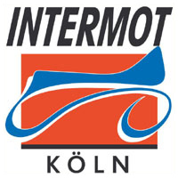 Intermot 2016