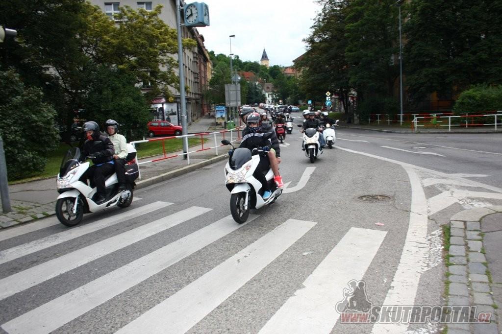 Skútršňůra (#9) 2012