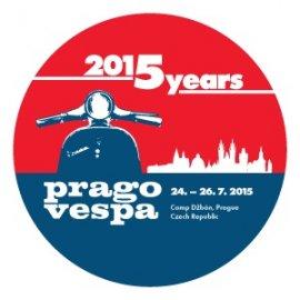 01: PragoVespa 2015