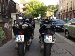 027: bmw c600sport