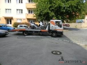 013: europ-assistance