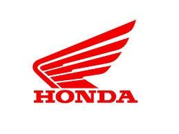 Společnost Honda dosáhla globálního milníku v podobě celkem 300 miliónů vyrobených motocyklů