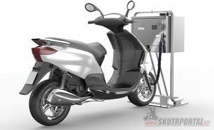 02: motoparking