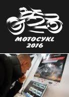 08: Motosalon