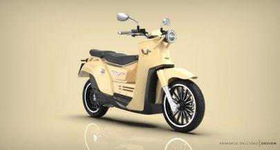 04: Moto Guzzi Galleto 2020