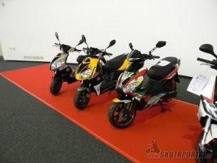 010: motocykl