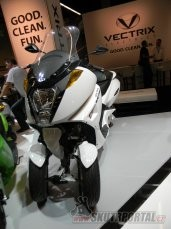 01: intermot 2012 - vectrix