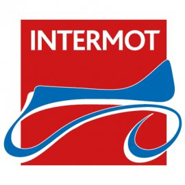 03: Intermot 2016