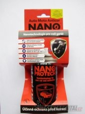 02: nanoprotech auto moto anticor