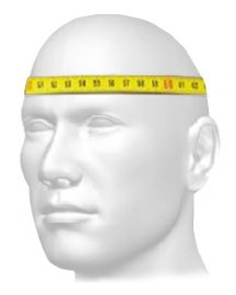 011: Chránit hlavu se vyplatí aneb která je ta pravá