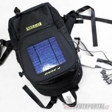 01: pirelli solar backpack