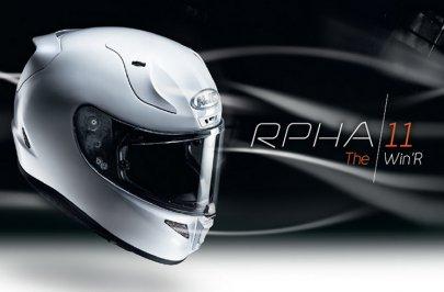HJC R-Pha 11