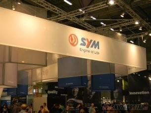 03: intermot 2012 - sym