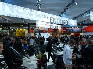 02: EICMA 2012