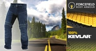 05: trilobite jeans