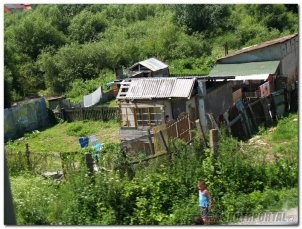 09: miniskútrexpedice kolem slovenska