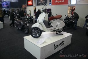 02: motosalon 2014 - piaggio group