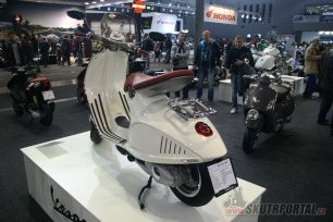 03: motosalon 2014 - piaggio group