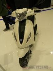 052: intermot 2012 - piaggio
