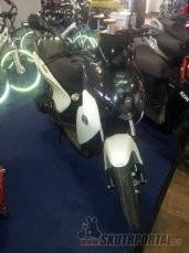 009: motocykl 2014