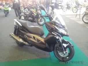 025: motocykl 2014
