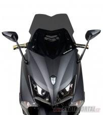 06: Barracuda pro T-Max 530 - 2012