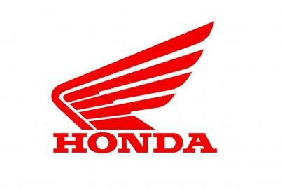 04: Honda