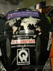 039: intermot 2012 - quadro