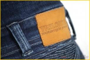 008: trilobite jeans