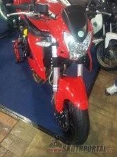 029: motocykl 2014
