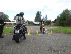 06: motogymkhana