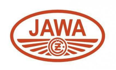 02: JAWA