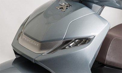 05: Peugeot Belville