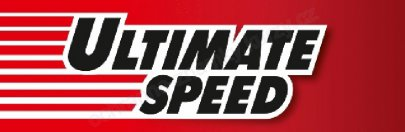 05: Ultimate Speed