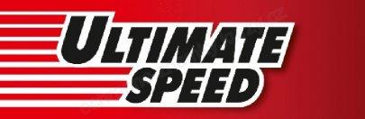 05: Ultimate Speed