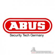 001: abus sportscam full hd set