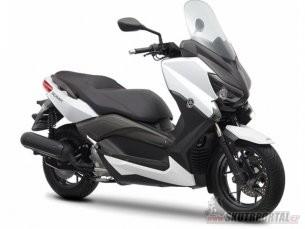 03: motocykl roku 2014