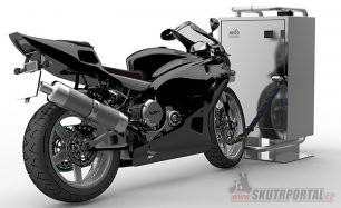 08: motoparking