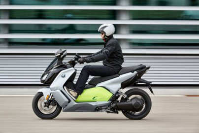 03: BMW C evolution 2017