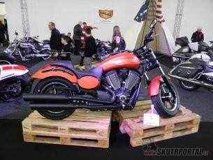 05: motocykl