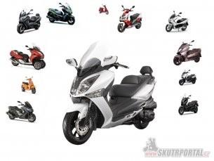 motocykl roku 2014