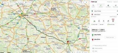 01: 24 hodin Le Mans aneb 24 hodin po D1 - hotovo
