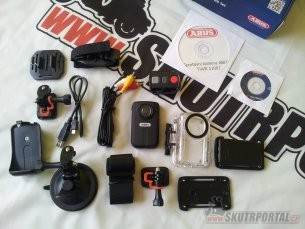 04: abus sportscam full hd set