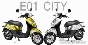 03: zerobikes