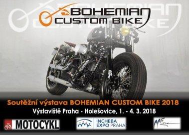02: Motocykl 2018